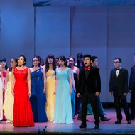 hcmc opera gala night