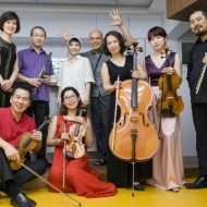 hanoi-new-music-ensemble