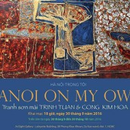 exhibition-hanoi-on-my-own