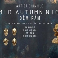 exhibition-mid-autumn-night-chinh-le-feature