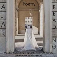 ajar-poetry-reading