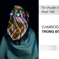 alia-ali-cambodia-living-arts-in-conversation