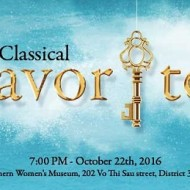 concert-classical-favorites