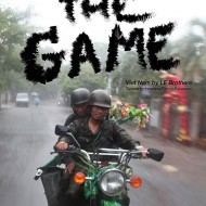 exhibition-the-game-viet-nam-by-le-brothers