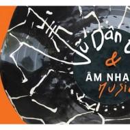 exhibition-vu-dan-tan-and-music