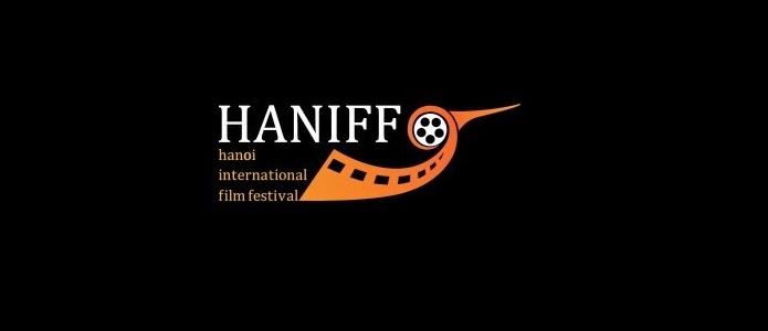 hanoi-international-film-festival-haniff-2016