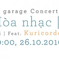 jf-garage-concert-11-kuricorder-friends
