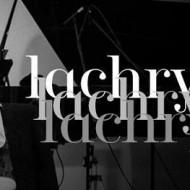 lachrymae-a-classical-concert-on-dan-bau