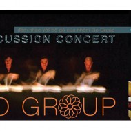 percussion-concert-by-go-group-band