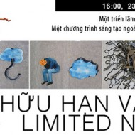 public-exhibition-limited-infinite