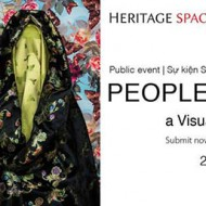 visual-dialogue-with-alia-ali-people-of-pattern
