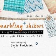 workshop-marbling-shibori-with-saghi-parkhideh