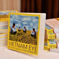 exhibition-vietnam-eye-contemporary-vietnamese-art
