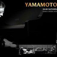 yamamoto-feature
