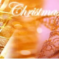 christmas-market-2016