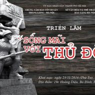 trien-lam-song-mai-voi-thu-do