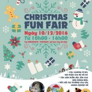 christmas-fun-fair-2016