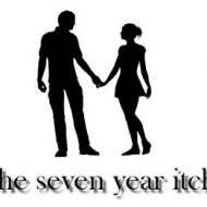 workshop-the-seven-year-itch