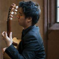 guitar-recital-tran-tuan-an-feature