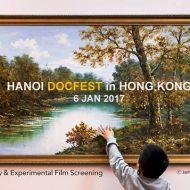 hanoi-docfest-hongkong
