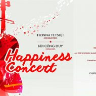 happiness-concert