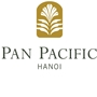 logo-pan-pacific-hanoi-update
