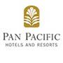 logo-pan-pacific