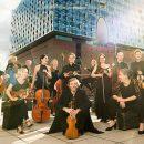 concert-urban-string