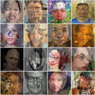 photo-exhibition-double-artists