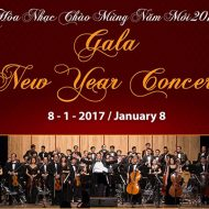 gala-new-year-concert-feature