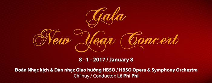 gala-new-year-concert