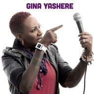 gina-yashere-stand-up