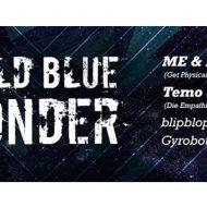 hrc-wild-blue-yonder