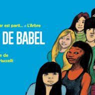 la-cour-de-babel-feature