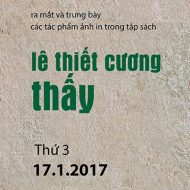 le-thiet-cuong-thay-feature
