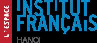 logo-lespace-fr