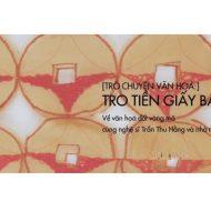 tro-tien-giay-bay