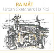 urban-sketchers-hanoi-feature