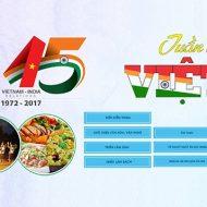 vietnam-india-cultural-week