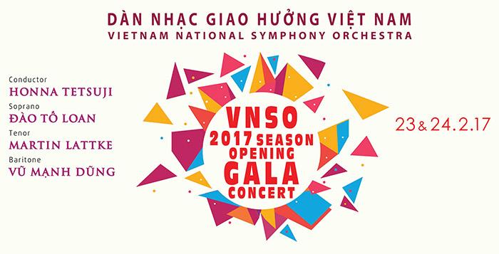 vnso-season-opening-gala-2017