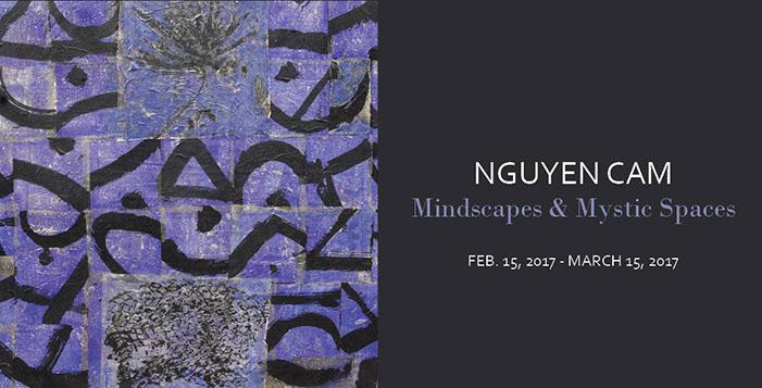 mindscapes-mystic-spaces