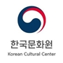logo-korean-cultural-center