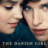 the-danish-girl-feature