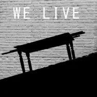 viva-la-vida