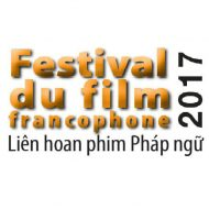 francophone-film-fest-2017-feature