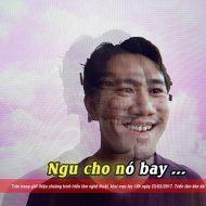 nguchonobay