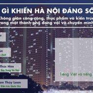 what-makes-hanoi-livable