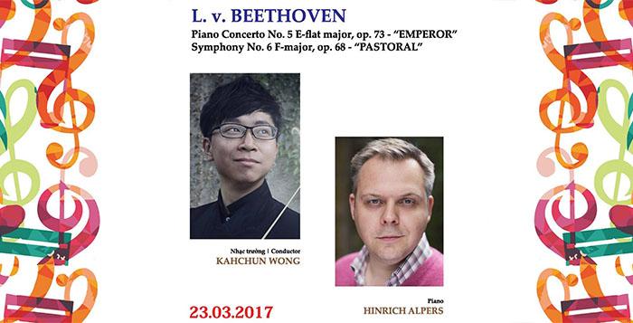 beethoven-hanoi-concert