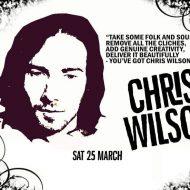 chris-wilson-live