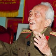 general-vo-nguyen-giap-feature